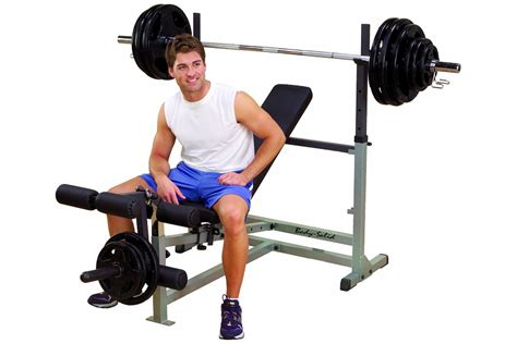 fold up bench press tuffstuff benches and racks