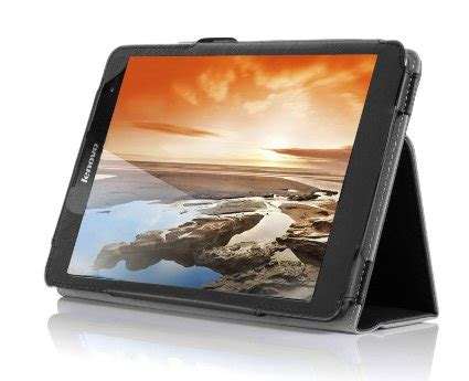 Spesifikasi Tablet Lenovo A3300 Gv tablet lenovo a3300 7 8gb 2g from code computers price 99 000 dram