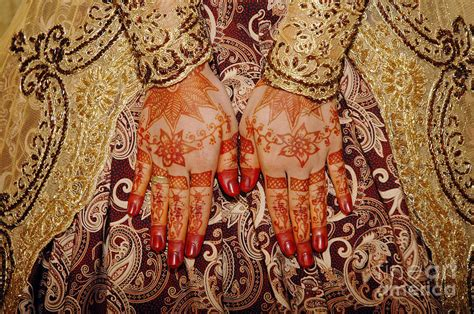 henna tattoo adalah henna artist indonesia makedes com