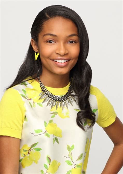 black teen actress hairstyles sophisticate s black hair styles and care guide 187 teen beauty