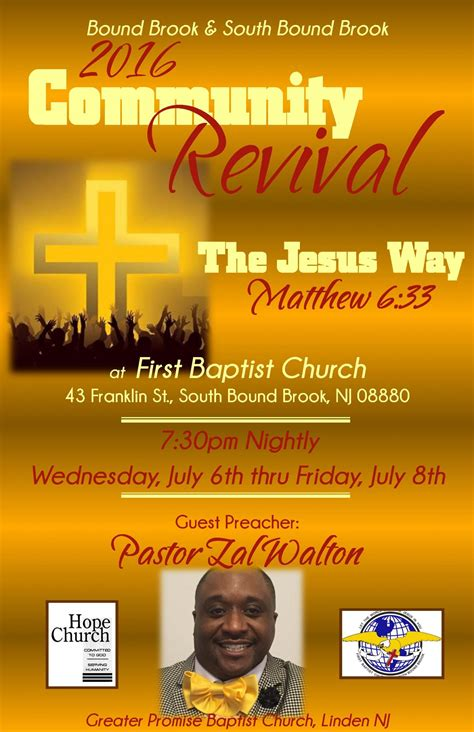 free church revival flyer template free church revival flyer template iranport pw