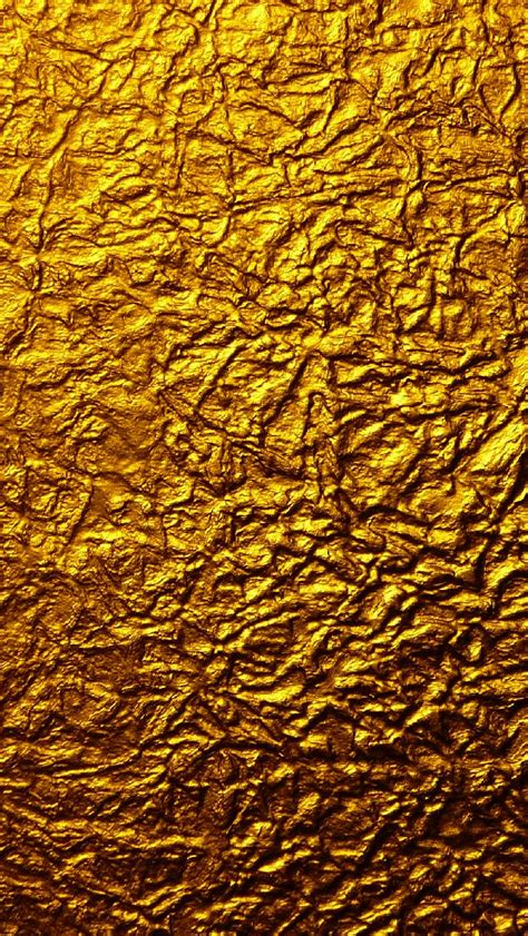 wallpaper for gold iphone 5s golden texture iphone 5s wallpaper http www