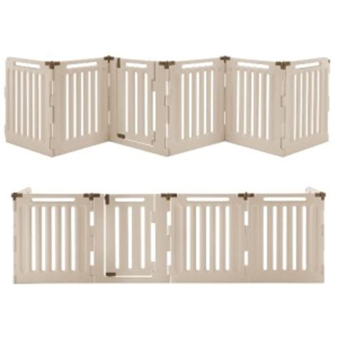 expandable dog gates for the house dog gates for the house indoor pet gates free shipping ask home design