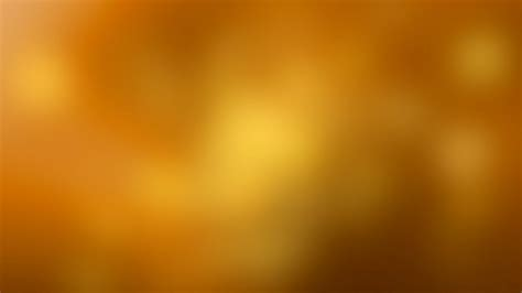 soft orange soft orange video background loop for presentations youtube