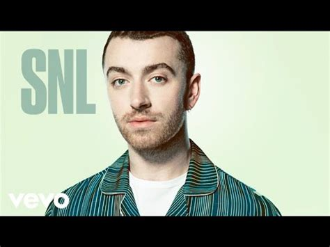 download mp3 free sam smith too good at goodbyes download sam smith too good at goodbyes live on snl