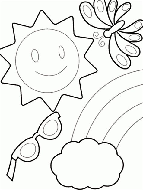 cbev coloring book east coloring to calmness for adults and children books dibujo de verano para colorear y pintar