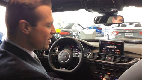 Audi Homelink by How To Pair Homelink Garage Door Transmitter Audi Mmi