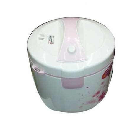 Rice Cooker Miyako miyako rice cooker asl 402 price in bangladesh ac mart bd