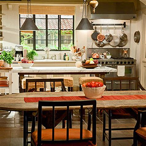 its complicated kitchen whitehaven quot it s complicated quot kitchen and other rooms