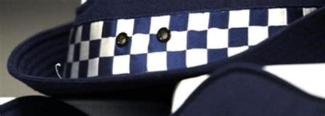 Stockland Gift Card Townsville - police beat stockland townsville shopping centre