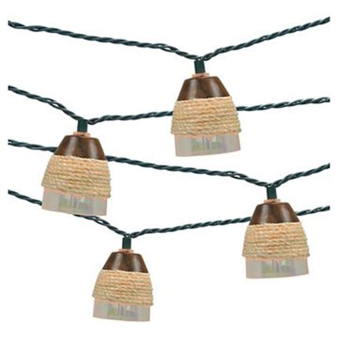 target string lights indoor outdoor string lights target