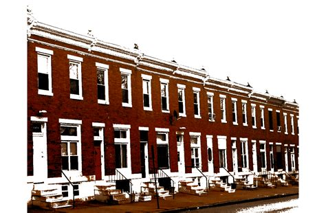 baltimore house baltimore house 28 images edgar allan poe house and museum suffers acts of