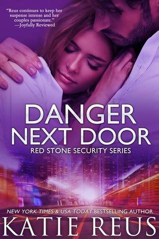 saving a firefighter next door books danger next door security 2 by reus