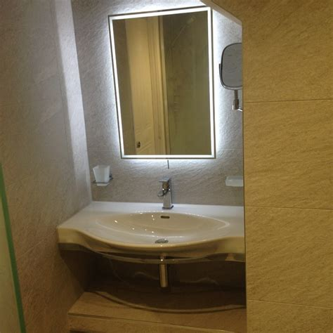 heated shower bench wet room in en suite with heated shower seat modern