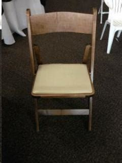 table rentals sacramento ca chairs table rentals sacramento ca where to rent chairs