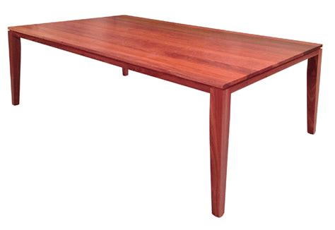 ruby dining tables 4 legs 10 12 mabarrack furniture
