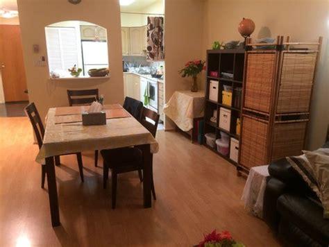 odd living room layout need help design odd shape living room