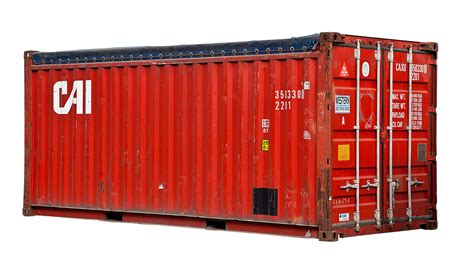 used storage container storage facility storage facility using shipping containers