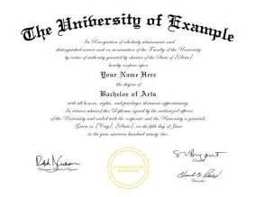 degree template degree templates pictures to pin on pinsdaddy