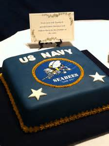 us navy seabees cake livecreative101
