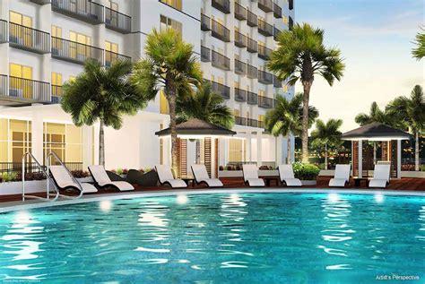 Smdc Coast Residences Las Pinas Smdc Coast Residences Las Pinas City Condo For Sale