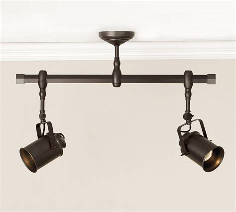 industrial look track lighting track lighting fixtures wonderful white track lighting