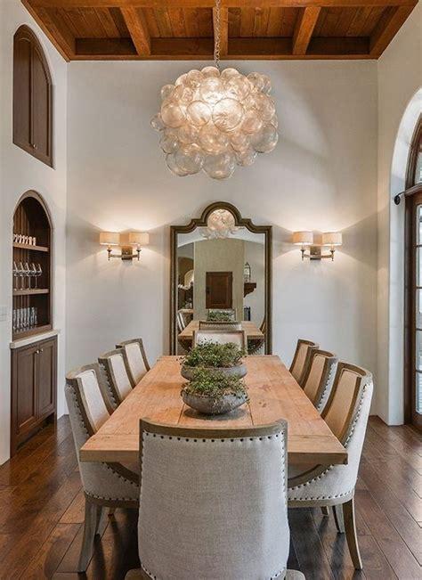 Formal Dining Room Built Ins Best 25 Formal Dining Rooms Ideas On Formal