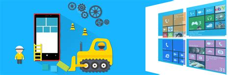 mobile development windows mobile app development hire window developers
