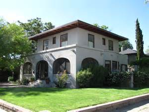 pics of houses file bratton house albuquerque nm jpg wikimedia commons