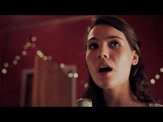 chambermaid swing commercial parov stelar chambermaid swing just in case you