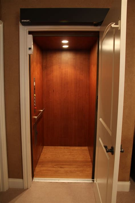 homes with elevators 28 homes with elevators home elevator manufacturers