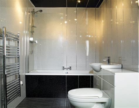 white sparkle bathroom cladding white sparkle bathroom cladding 28 images 19 white
