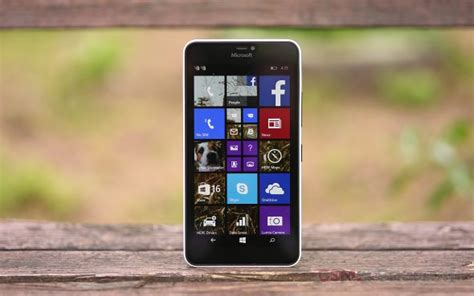 Hp Nokia Lumia Xl 640 microsoft lumia 640 xl dual sim review gsmarena tests