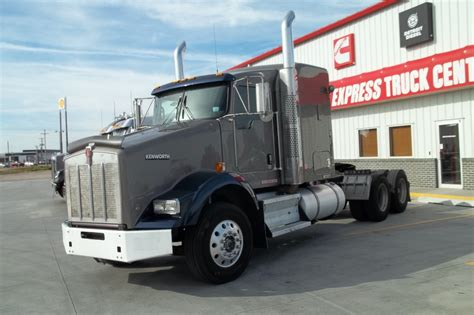 used t800 kenworth trucks for sale used kenworth t800 dump truck for sale html autos weblog