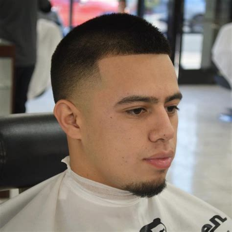 best haircuts in anchorage best of mens haircuts anchorage kids hair cuts mens