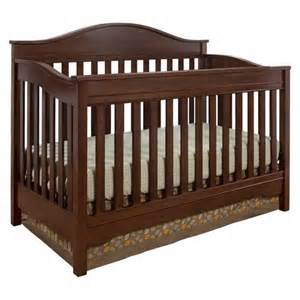 eddie bauer 174 langley 3 in 1 convertible crib target