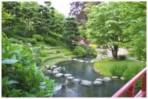 jardins japonais japon de sylv1