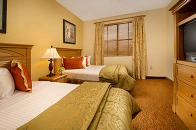 our 2 bedroom suite picture of floridays resort orlando floridays resort orlando room prices rates family