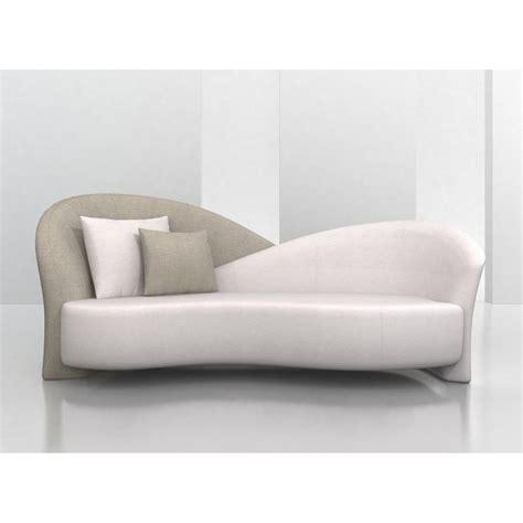 costo divani divani moderni prezzi divani costo divani moderni