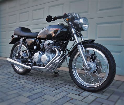 honda cb 400 ss by wm production team paperblog list of synonyms and antonyms of the word 1977 honda cb 400