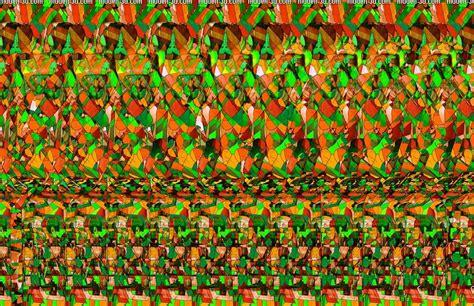 imagenes ocultas 3d con respuestas unidos por una causa im 193 genes ocultas
