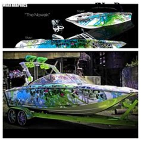 boston whaler boat wraps solid color boston whaler boat wrap by artful signs inc