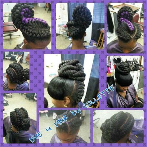 underhand braid styles 1000 images about grow hair grow on pinterest