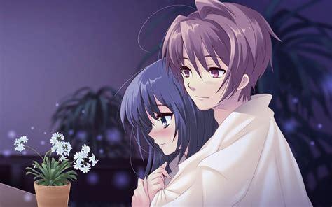 imagenes anime o manga mundo otaku im 225 genes anime de amor