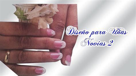 fotos  imagenes de unas decoradas manicure diseno de