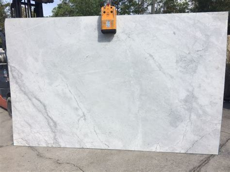 Grey And White Granite Countertops by Best 20 Gray Granite Countertops Ideas On
