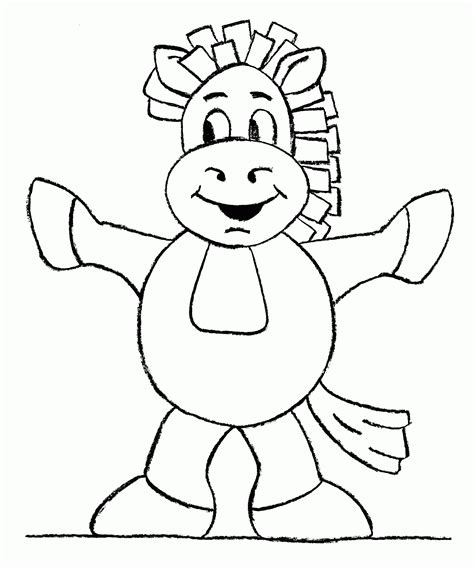 Anansi Coloring Page anansi the spider coloring page coloring home