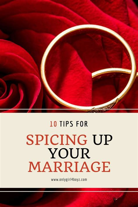 8 Tips To Spice Up Your Date by The 25 Best Spice Up Marriage Ideas On Spice
