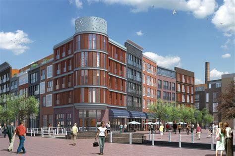 huis te huur veenendaal appartement te huur synagogestraat 3901 tr veenendaal funda