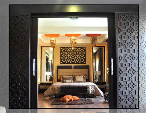 arabic bedroom set arabic room